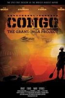 Congo - The Grand Inga Project