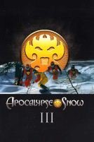 Apocalypse Snow 3