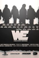 WE - A Collection of Individuals