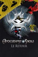 Apocalypse Snow 4 - Le Retour