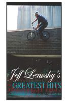 Jeff Lenosky's Greatest Hits