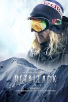 Retallack The Movie