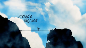 Prelude Highline (EpicTV Short Film Festival 2013)