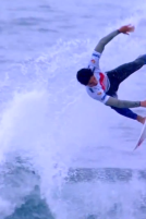 Gabriel Medina