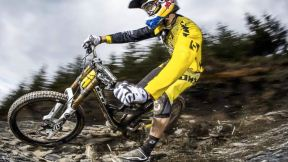 Fort William World Cup Roundup & Nukeproof Pulse Review