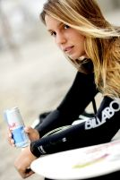 Red Bull Surfing Girls Only