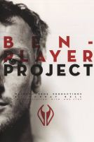 Ben Player Project