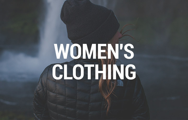 Womens CLothing Outlet